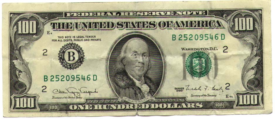 ben_franklin_100_dollar_bill