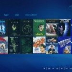 Serve Up Your Movies with Windows Home Server & Media Center DVD Library