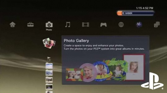 ps3photogallery.jpg