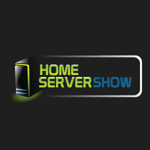 The Home Server Show 120 Backups Dissected