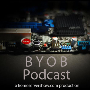 BYOB Episode 118