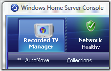 Recorded TV Manager Add-In Deal Extended!