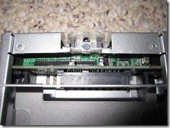 Icy Dock Mb982SPR-2S (20)