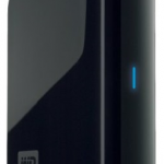 The Case for Backing Up WHS to External Hard Drives