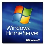 Midweek Deals Windows Home Server version 1 for $79.99