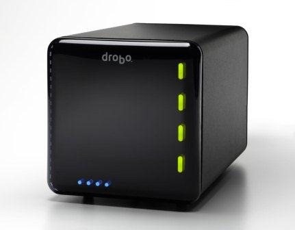 Drobo_Right_Angle_Hi.jpg