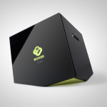 The Boxee Box Review for a Windows Home Server owner