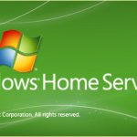 Windows Home Server 2011 previously known as Vail available for download