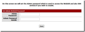 24-pfsense-password-setup