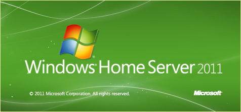 Windows Home Server 2011 ready for the masses