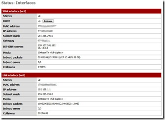 pfsense-interfaces-2