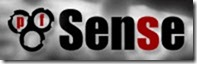 pfsense-logo