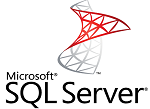 Capturing XML data with SQL Server 2008–Video Edition