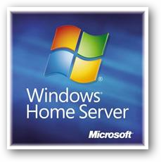 Windows Home Server 2011 now available at Newegg.com and Amazon