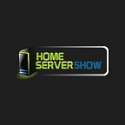 Alternative Backup Ideas on Home Server Show 231