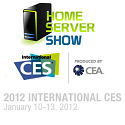 CES 2012 ShowStoppers Live Tonight!