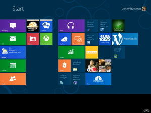 ST_03_Win8Tiles-300x225.png
