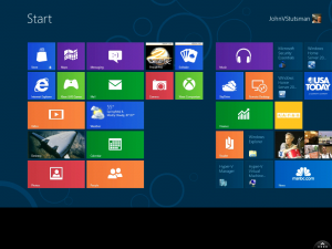 ST_04_Win8Tiles2-300x225.png