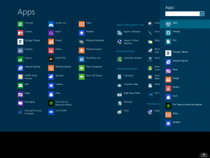 ST_06_Win8Apps-300x225.png