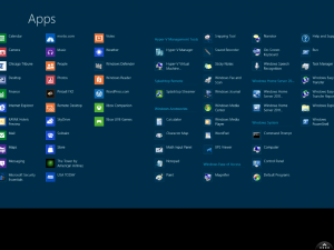 ST_07_Win8MoreApps-300x225.png