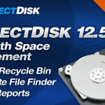 25% Off Perfect Disk for Home and Servers and All Raxco Software Products