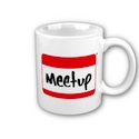 HSS Meetup 2 Updates and Give Aways!