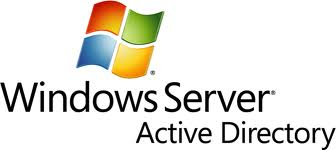 Rejoin a client computer to Windows Server 2012 Essentials