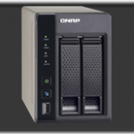 QNAP TS-269L Review and News