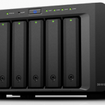 Synology ads DS1813+ and DS1513+ to NAS Lineup