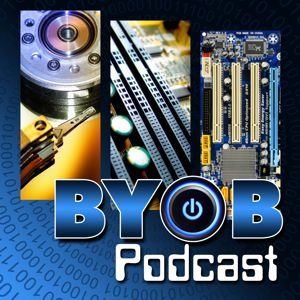 BYOB Episode 134