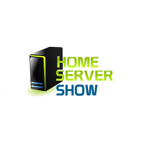 6TB Hard Drives on Home Server Show 260