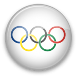 An Olympic Sized Unlimited Cloud Backup Deal – Limited Time Only