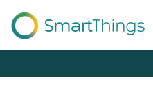 SmartThings Home Automation on Home Server Show 256