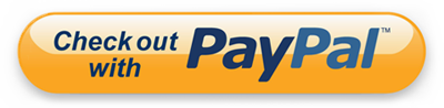 paypalexpress.png