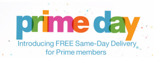 prime day.PNG