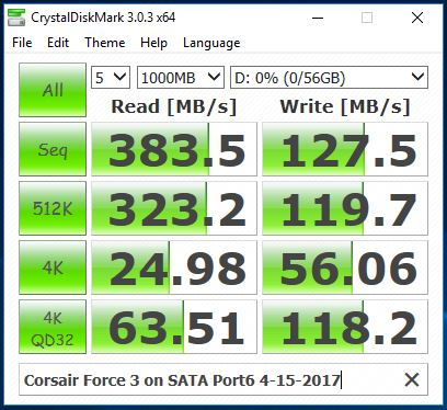 2017-04-15 SATA Port6 Corsair Force3.JPG