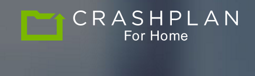 CrashPlan is shutting down consumer side, going business only