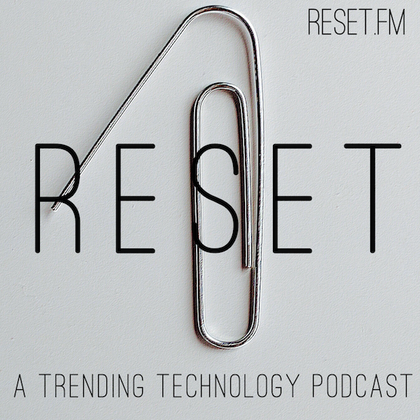 RESET 24 - Wiring and cameras for your pool house