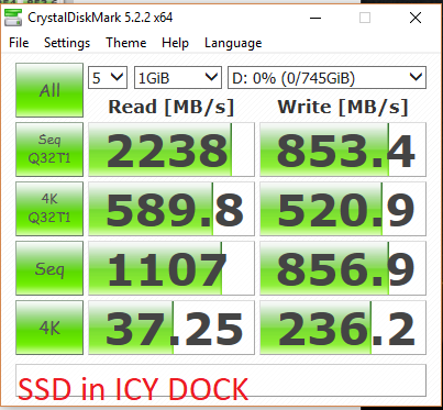 intel 750 ssd icy.PNG