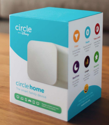 Circle Home on Sale for $20 Off