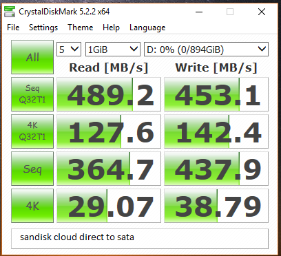 cloud ssd direct.PNG
