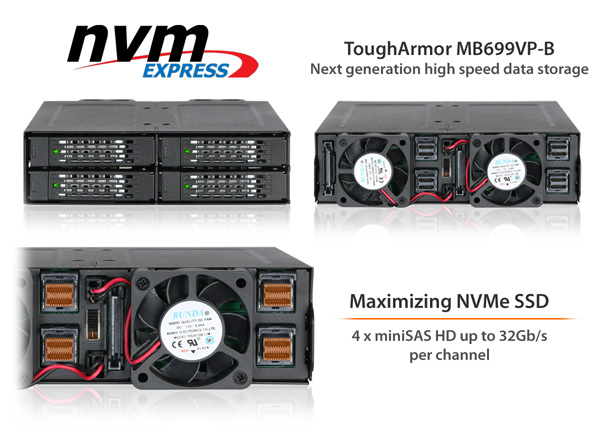 mb699vp_NVMe_interface_combined.jpg.1aa2ea908c691bb3ab28f25ad0839cf7.jpg
