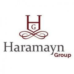 haramayngroup