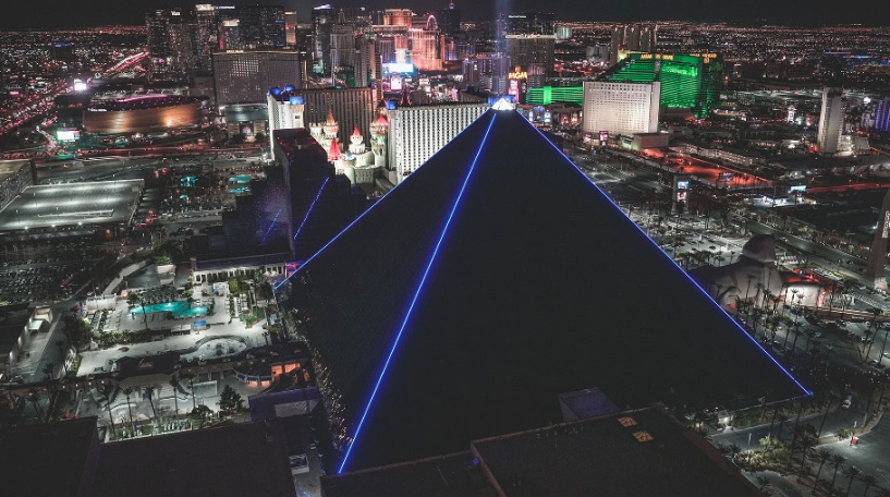 The Luxor Hotel and Casino.png