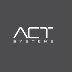 ACT Systems